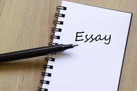 Tips on Writing a Great Essay