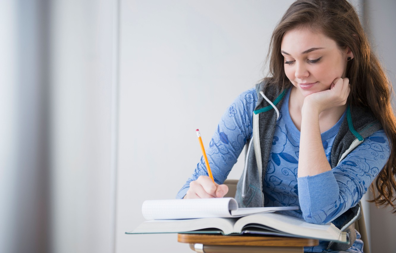 Literature Review Writing and Editing Masters