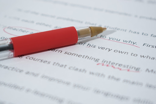 IMPORTANCE OF ASSIGNMENTS IN A STUDENT'S LIFE