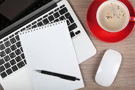 How to Write a Critical Analysis Essay?