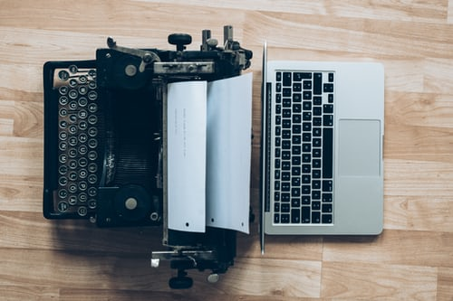 Compare and Contrast Essay: Full Writing Guide